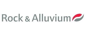 Rock & Alluvium