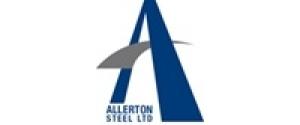 Allerton Steel