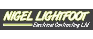 Nigel Lightfoot Electrical contracting LTD