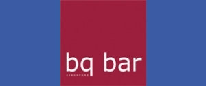 Bq Bar
