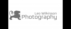 Leo Wilkinson Photography