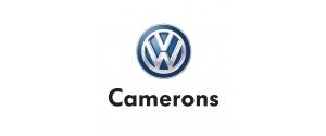 Camerons VW