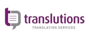 Translutions