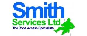 Smith Services