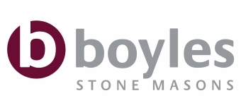 Boyles Stonemasons