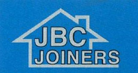 JBC Joiners
