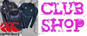 Club Kit available From Ebay