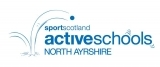 North Ayrshire Active Schools