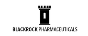 Blackrock Pharmaceuticals