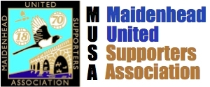 Supporters Association