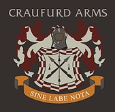 The Craufurd Arms