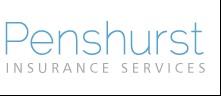 Penshurst Insurance Services