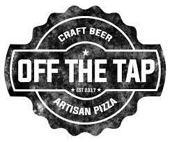 Off The Tap