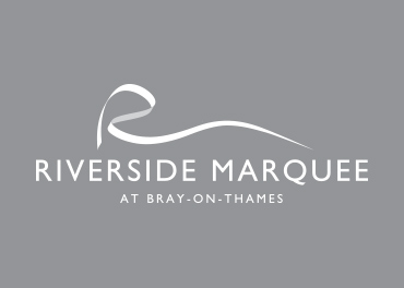 Riverside Marquee