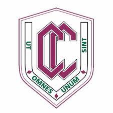 Claires Court Schools