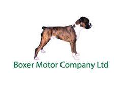 Boxer Motors