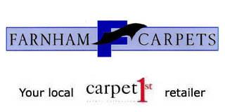 Farnham Carpets