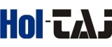 Hol-Taj Exports Limited