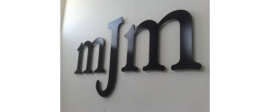MJM (Painters & Decorators) Ltd