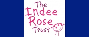 The Indee Rose Trust