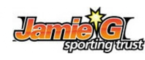 The Jamie G Sporting Trust