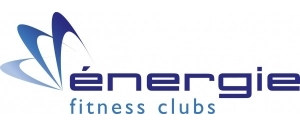 Energie Fitness