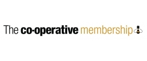 The Co-operative Community Fund