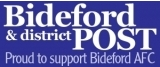 The Bideford Post