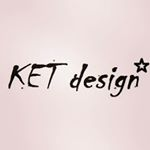 Ket Design