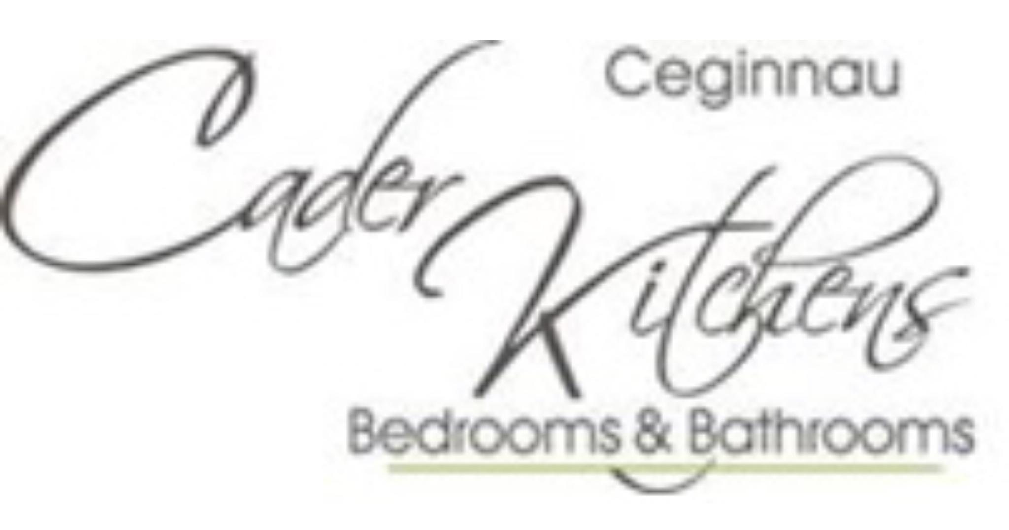 Cader Kitchens