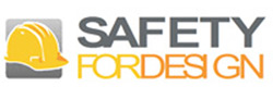 Safety For Design