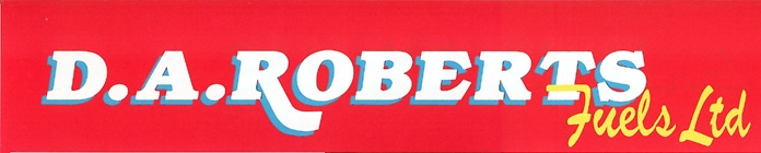 D A Roberts Fuels