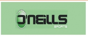 O'Neills Sports
