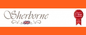 Sherborne Upholstry Ltd
