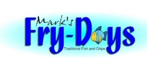 Mark Fry Days Fish & Chips