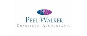 Peel Walker Chartered Accountants