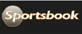 Sportsbook UK