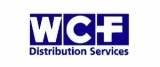 WCF Distribution Ltd.