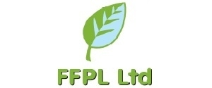 FieldFresh Produce.
