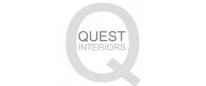 Quest Interiors