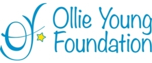 The Ollie Young Foundation
