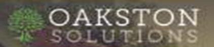 Oakston