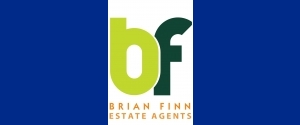 Brian Finn Estate Agents