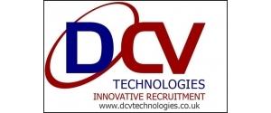 DCV Technologies