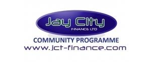 Jay City Finance Community Programme
