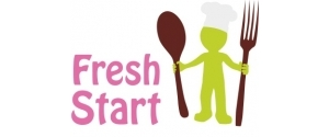 Fresh Start Catering Ltd.