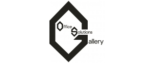 Gallery Office Solutions