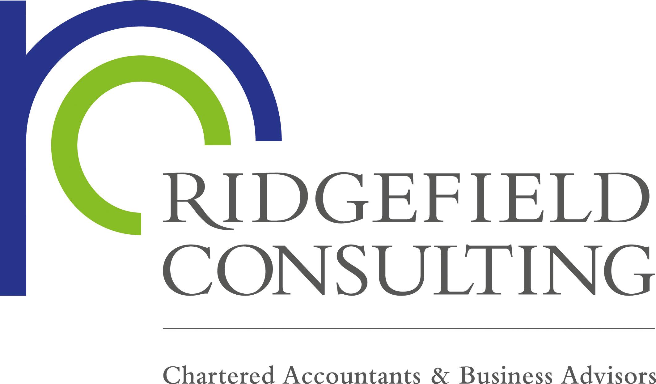 Ridgefield Consulting Ltd.