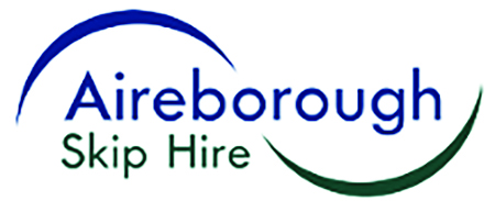 Aireborough Skip Hire