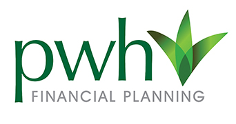 PWH Financial Planning